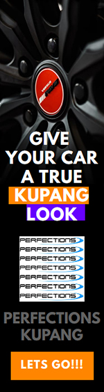 Perfections Kupang  Car Audio and Accessories