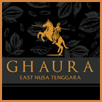 myKupang, my, kupang, my kupang, ghaura, ghaura chocolate, chocolate, timor, mitraniaga, mitra, niaga, plantation, produce, production, producters, industry, sumba, cashew, vanilla, cocoa, kakao, cacao, crop, investment, sundried, fermented, beans, salon du chocolate, kupang, NTT, Nusa Tenggara Timur, Indonesia