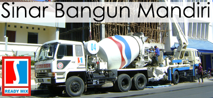 donovan, donovan whitford, myKupang, my, kupang, my kupang, sinar bangun mandiri, sinar, bangun, mandiri, ready mix, ready, mix, concrete, truck, pour, building, project, pavers, brick, besser, block, construction, workshop, products, industry, Kupang, NTT, Nusa Tenggara Timur, Indonesia