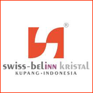 swiss, swiss-bel, swiss-belinn, swiss-belinn-kupang, kristal, international, hotel, pool, room, rooms, accommodation